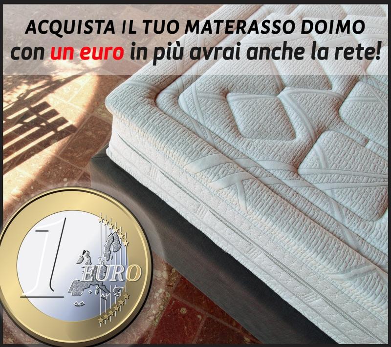 Idealtende Correggio Reggio Emilia Tende A Pacchetto Tende Interni Tende Da Sole Negozio Di Tende Pergole Zanzariere Materassi Reti E Guanciali